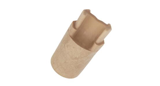 Tapon escanciador de sidra