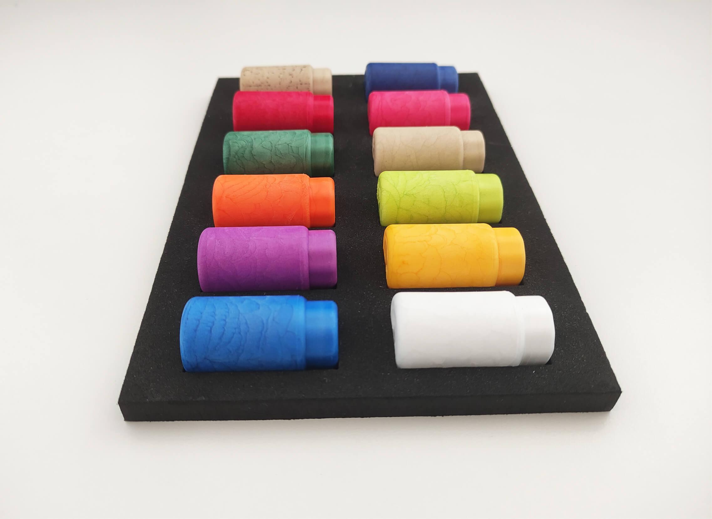 tapones-vino-colores-3